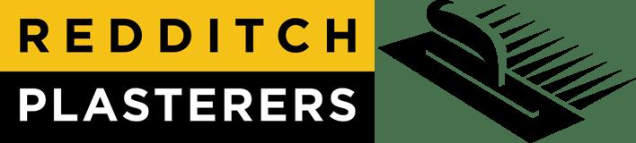 Redditch Plasterers