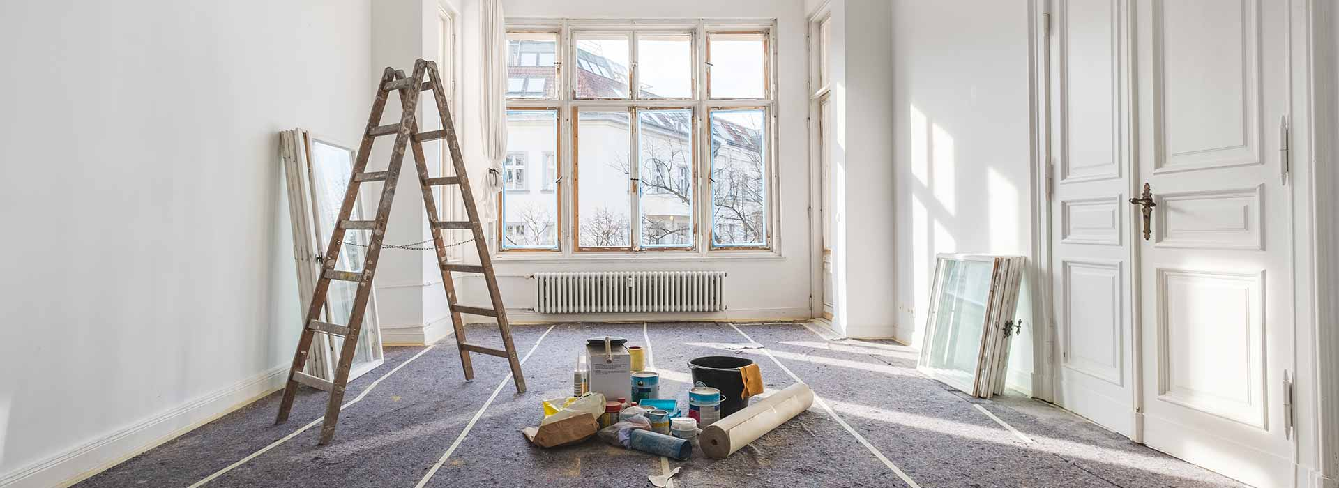 Plasterering Frequently Asked Questions